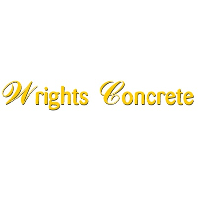 Wrights Concrete image 0