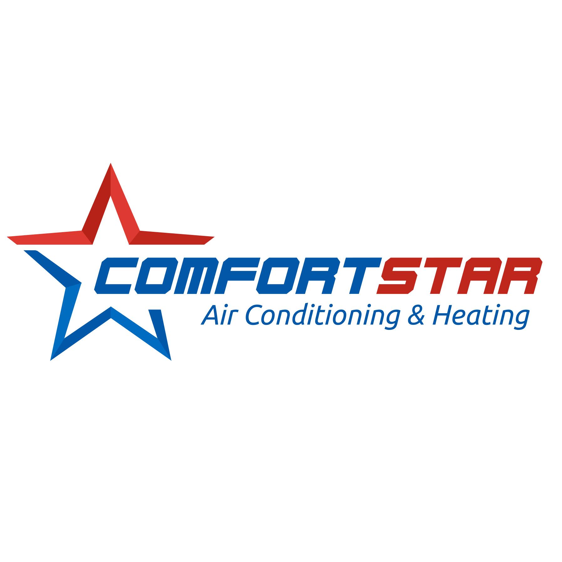 Comfort Star Emergency AC Repair