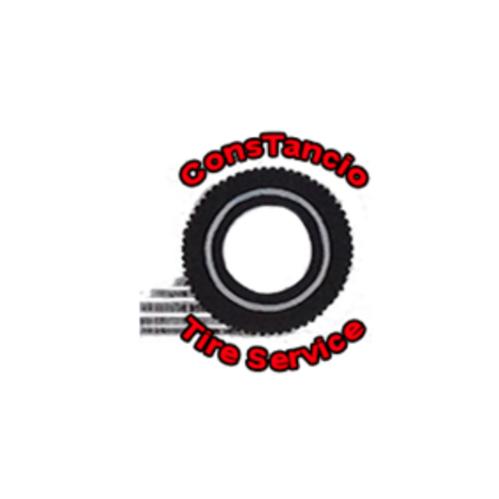 Constancio Tire & Fleet Service