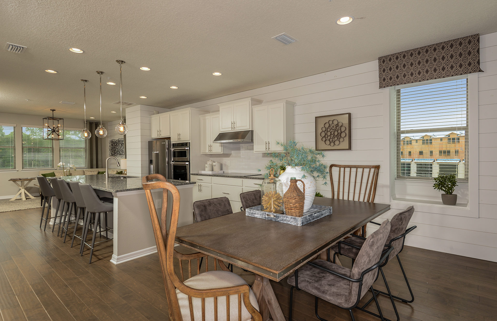 Oviedo Park Terrace by Pulte Homes image 6