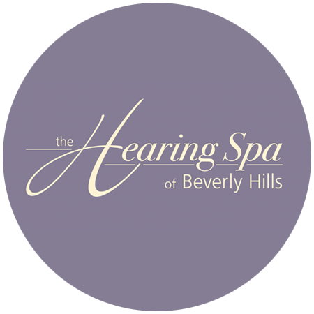 Hearing Spa of Beverly Hills image 3