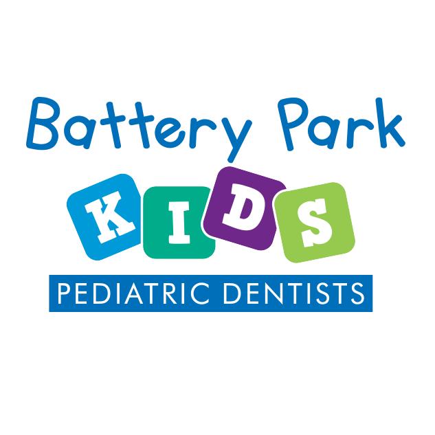 Battery Park Pediatric & Orthodontic Dentists image 10