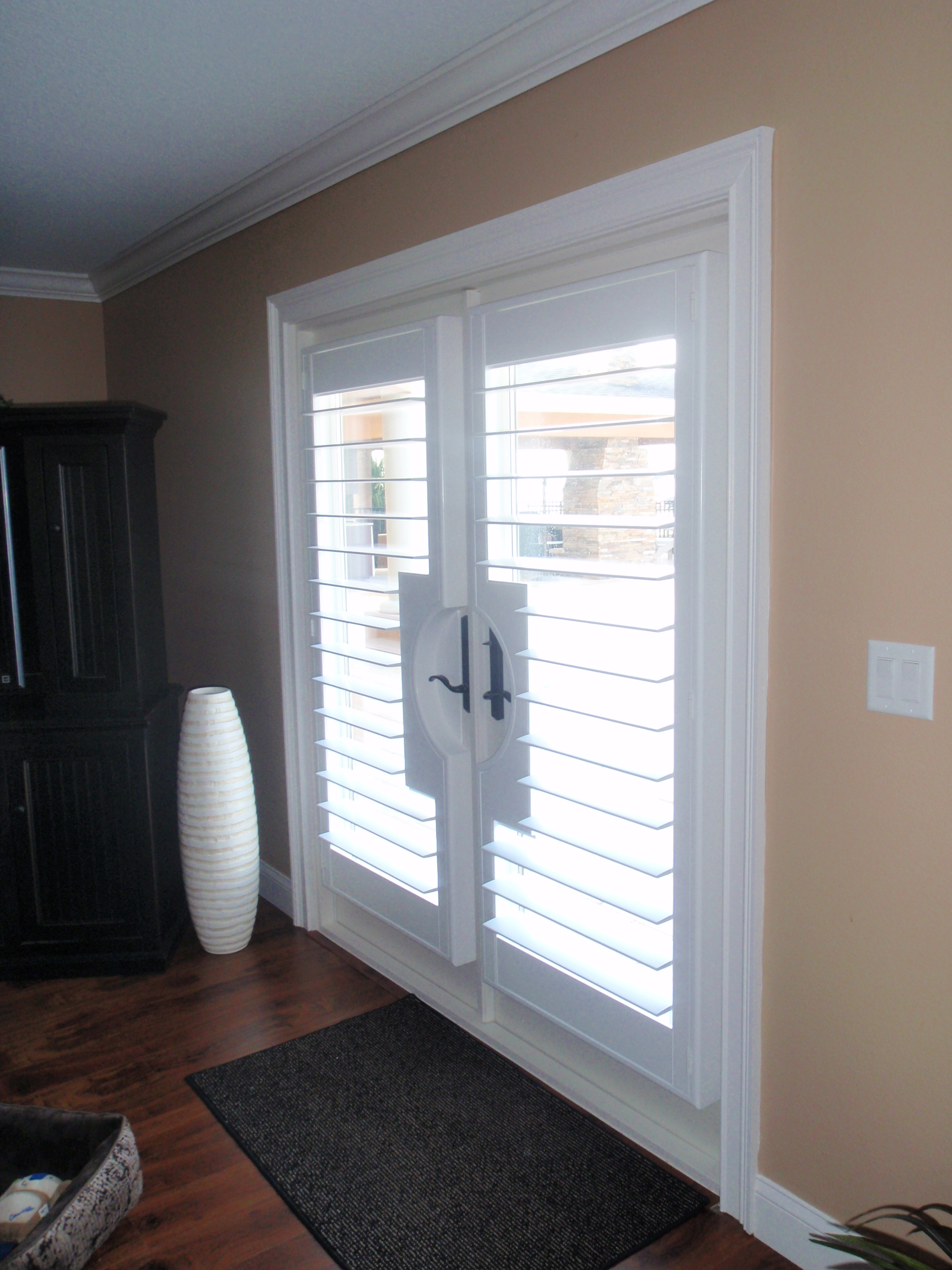 Coastal Shutters & Window Treatments Inc. image 6