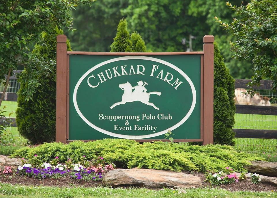 Chukkar Farm Polo Club Amp Event Facility