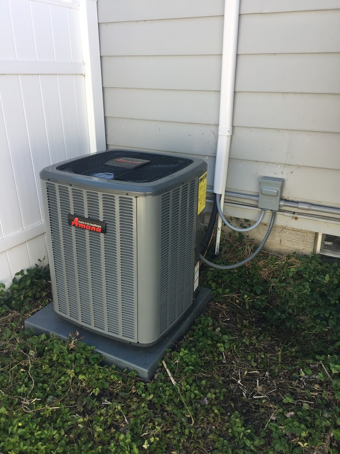Walsh Heating and Cooling image 13