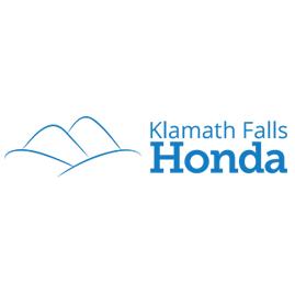 Klamath Falls Honda