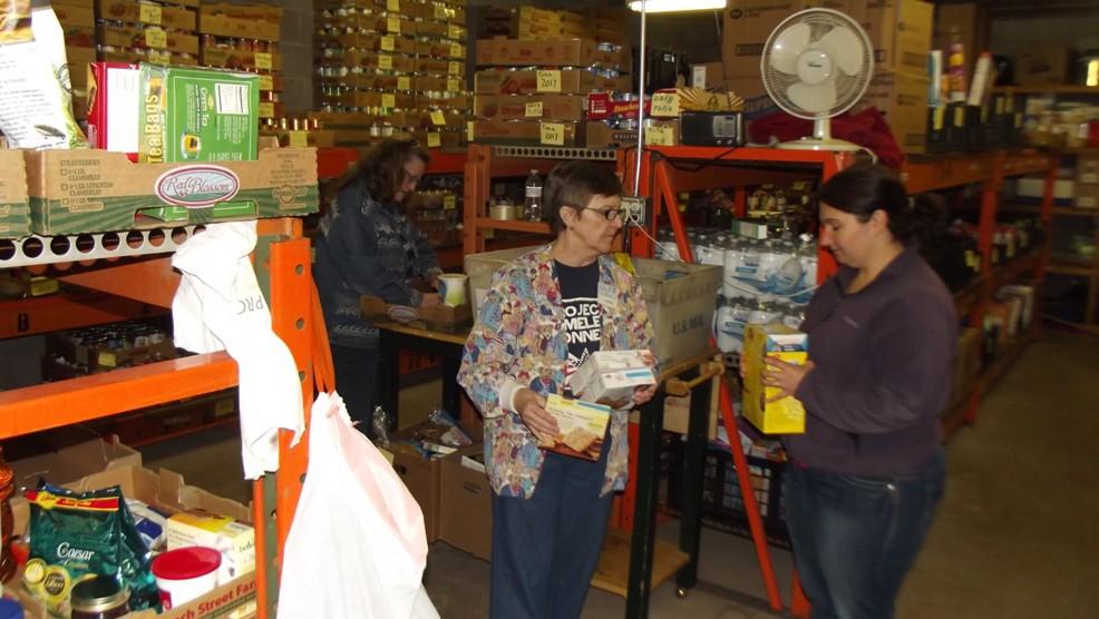 AID, Inc. Self-Help Center & Thrift Shop image 8