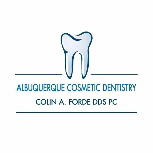 Colin A. Forde, DDS