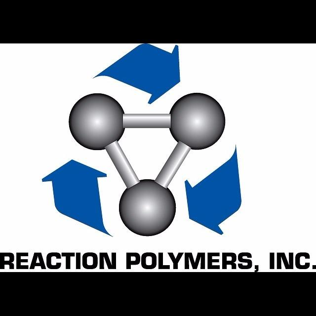 Reaction Polymers Inc.