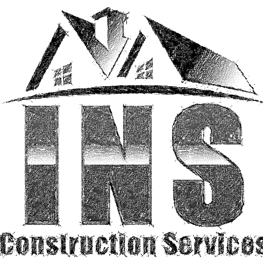 Golocal247 mobile ins construction services inc malvernweather Image collections