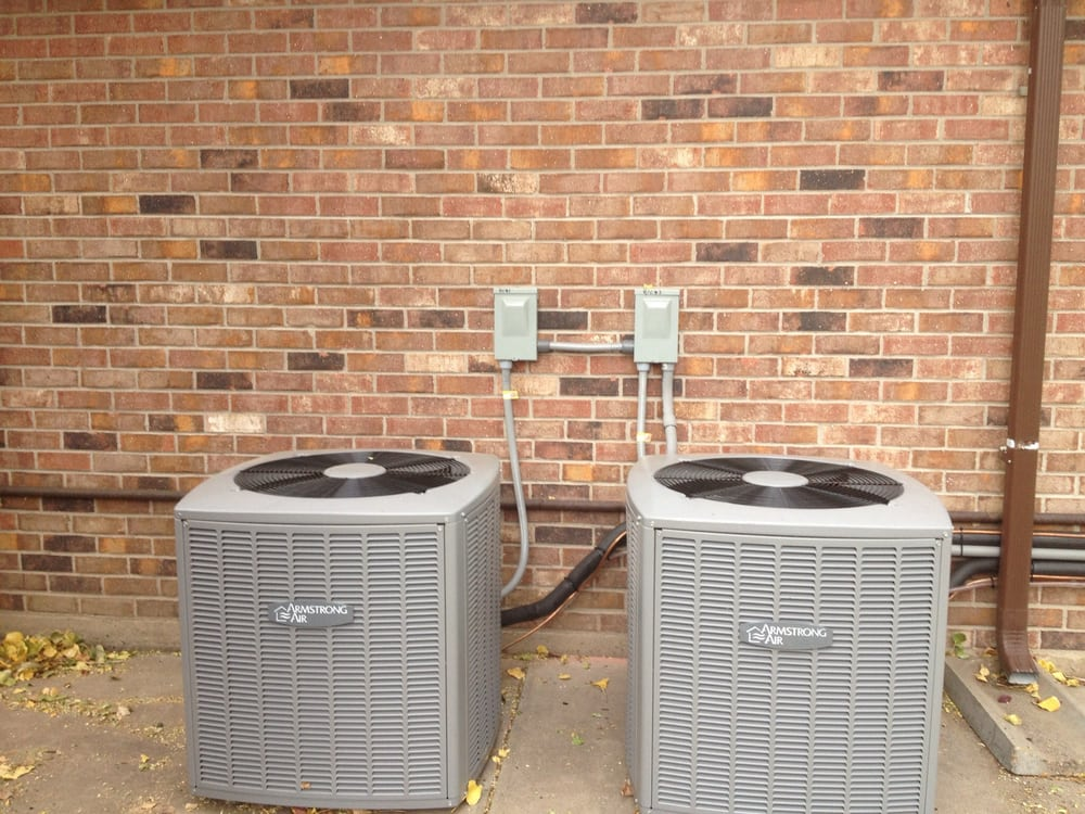 Reliant Heating and Air Conditioning Services - Littleton image 0