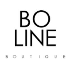 Boline Boutique