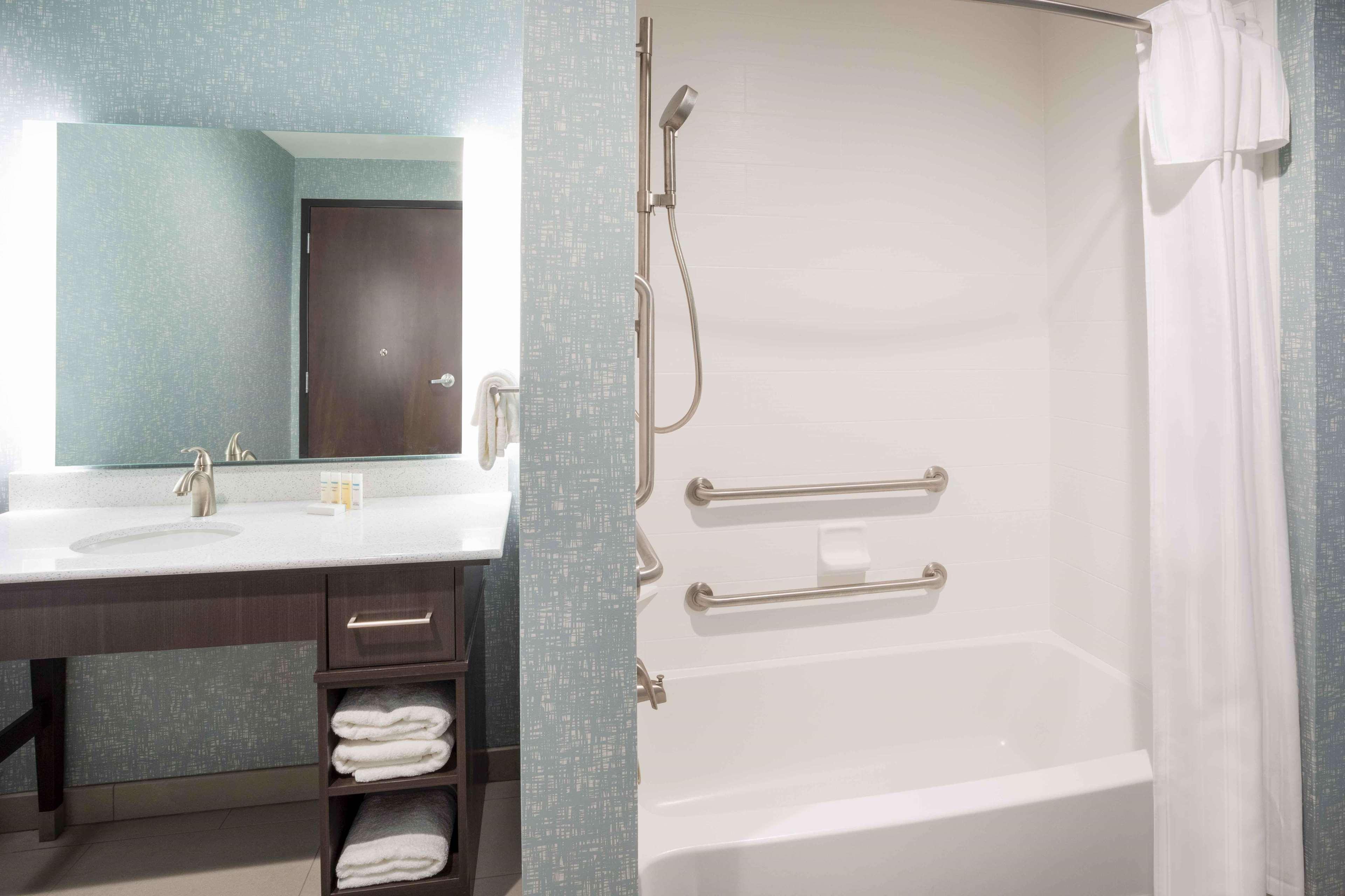 Homewood Suites by Hilton Edina Minneapolis image 22