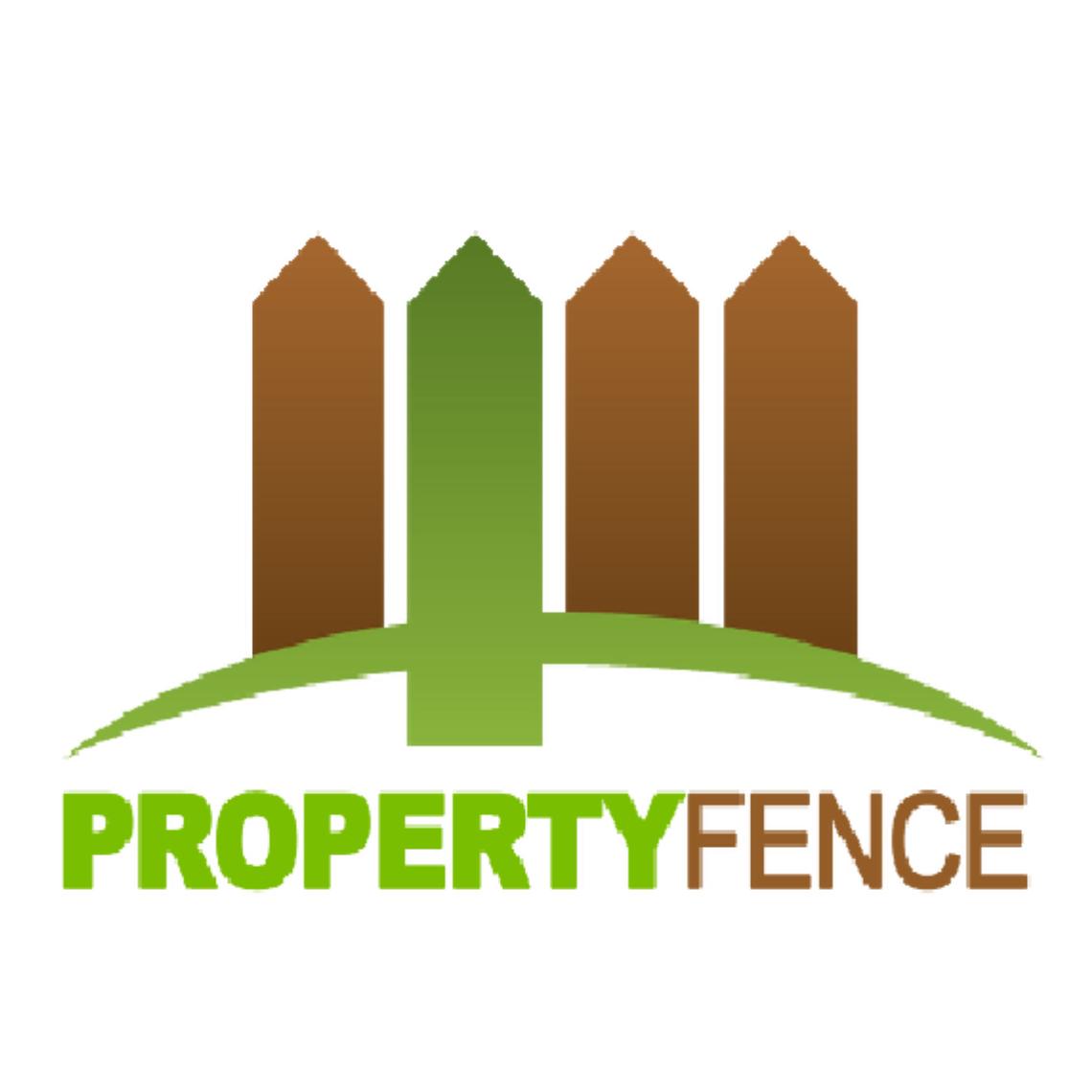 Property Fence LLC