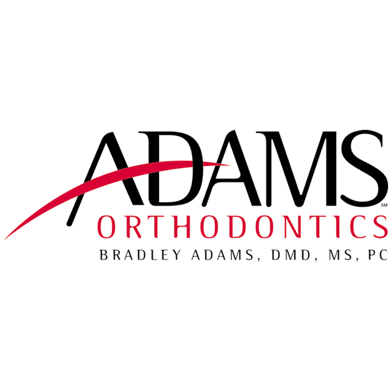Adams Orthodontics image 0