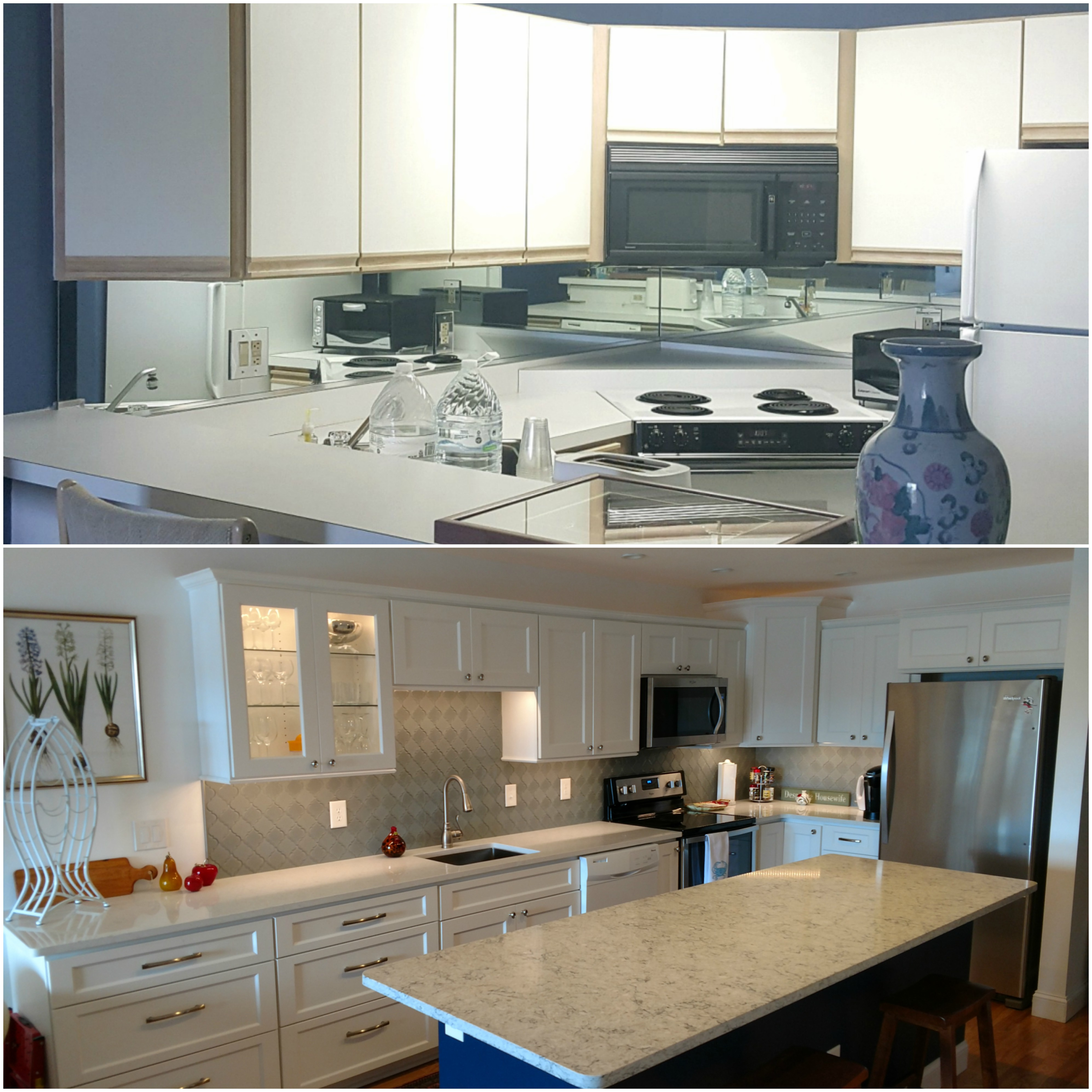 Accurate Upgrades Home Improvements LLC image 16
