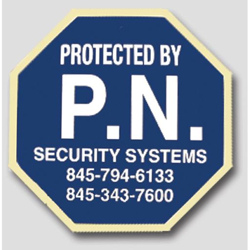 P.N. Fire & Burglar Alarm Co., Inc.