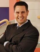 Vincenzo Castellano, MD