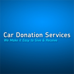 Car Donation Services image 0