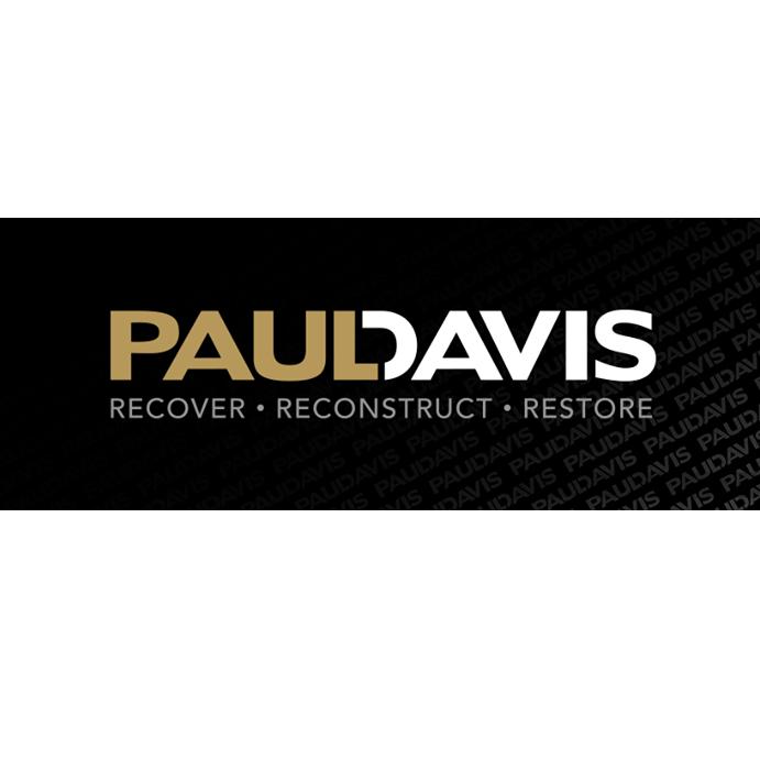 Paul Davis Emergency Services of Sugar Land Texas