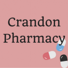 Crandon Pharmacy image 1