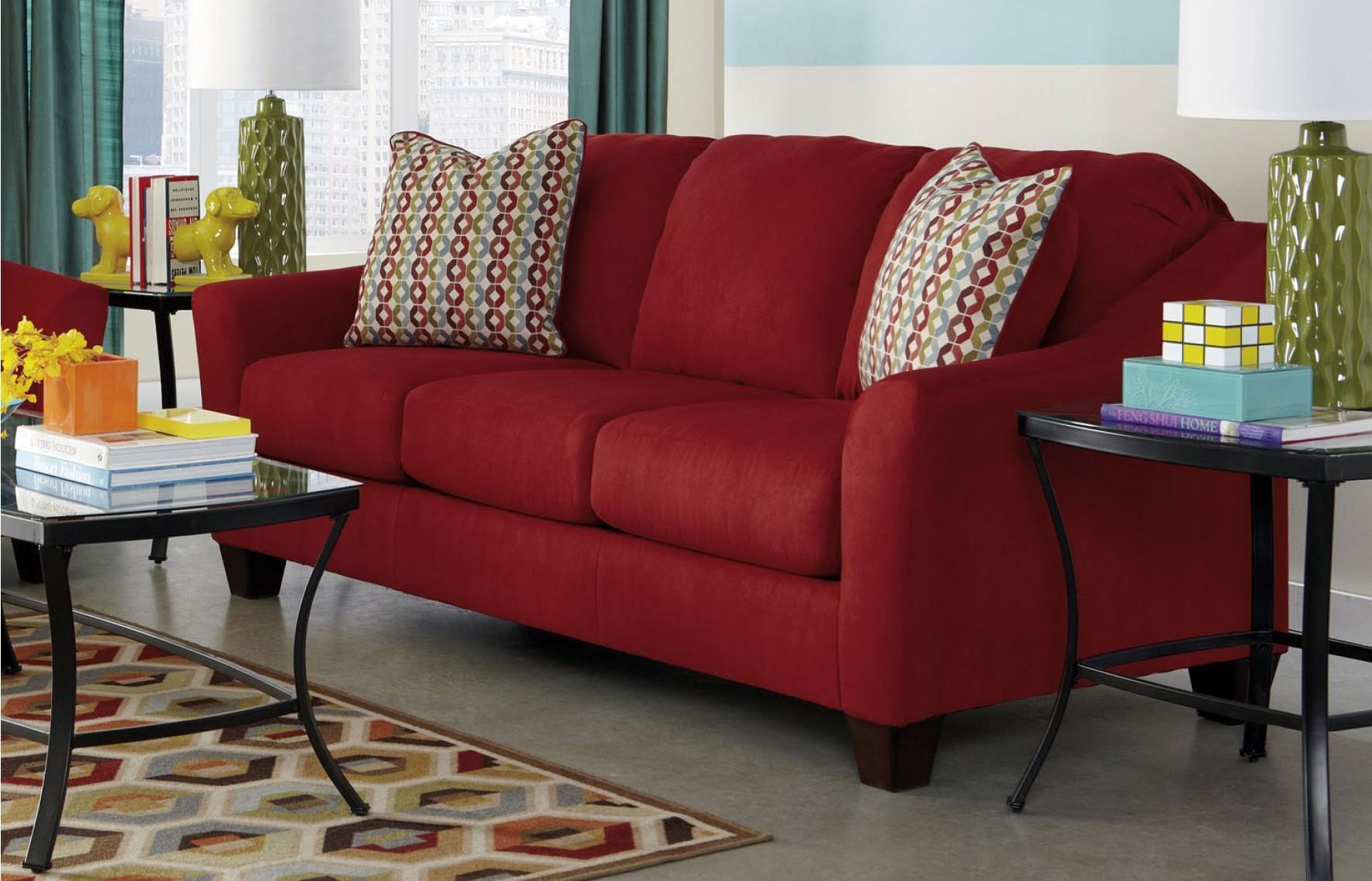 Empire Furniture Rental image 7
