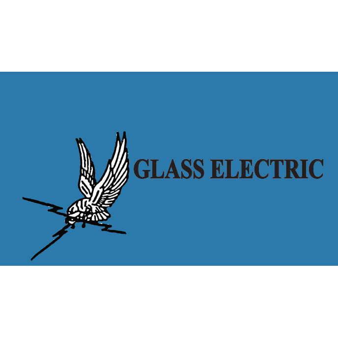 Glass Electric