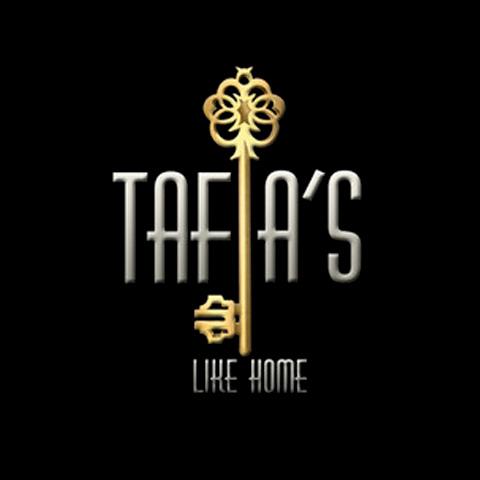 Tafa's Restaurant - Roswell, GA 30075 - (770)643-5813 | ShowMeLocal.com