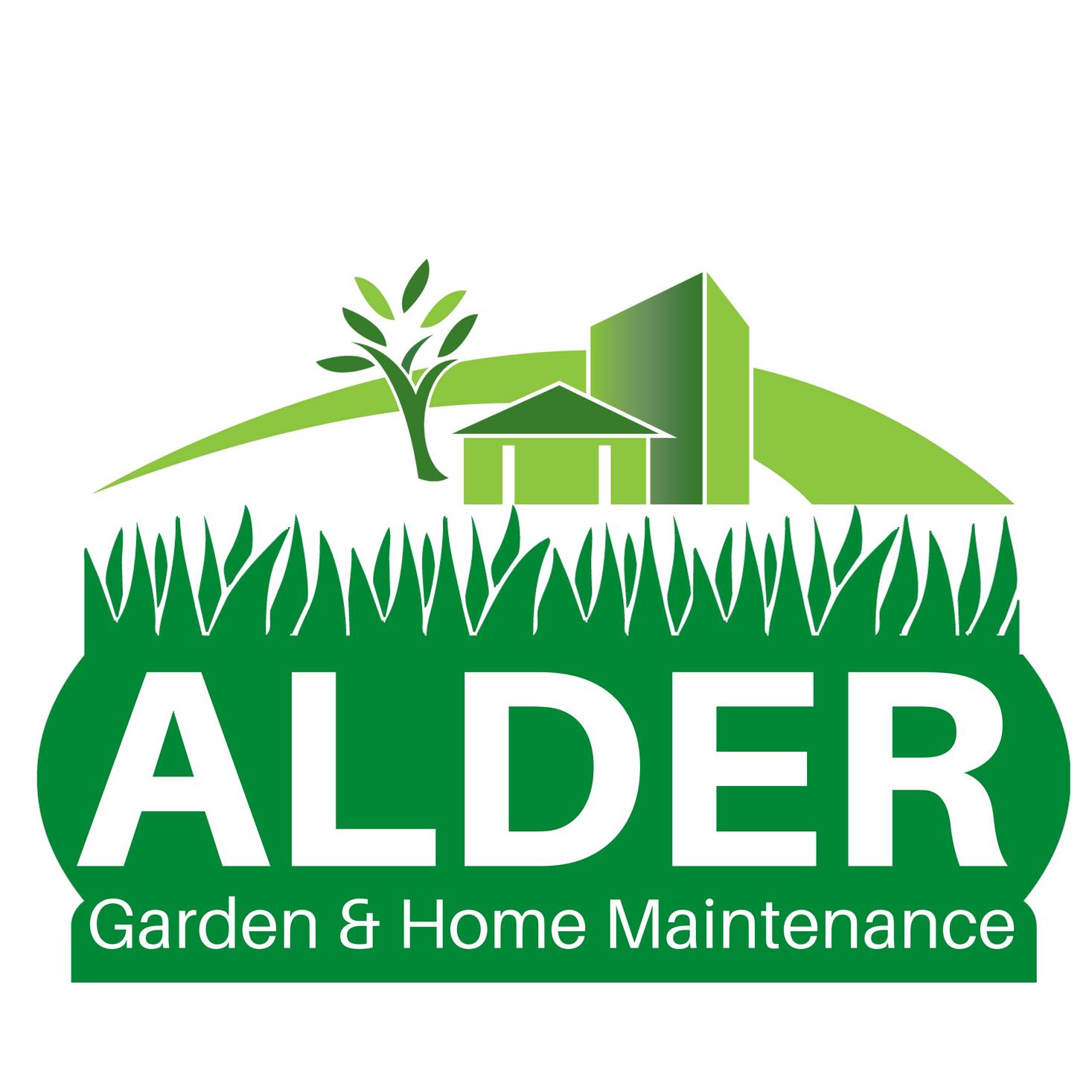 Alder garden services other home garden services in for Home gardening services