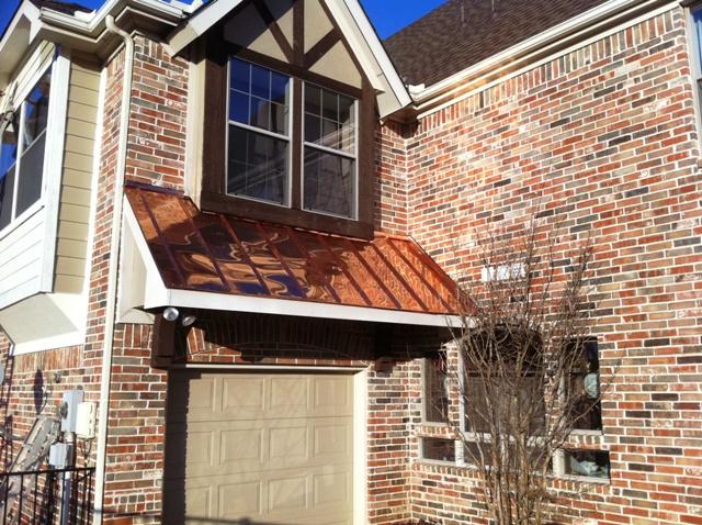 Dallas Metal Roofs LLC image 3