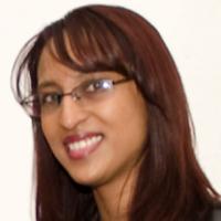 Dr. Noorjahan Ali, MD