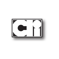 C R Industries Inc
