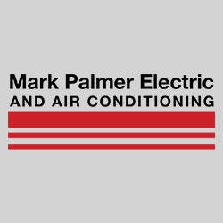 Mark Palmer Electric & Air Conditioning
