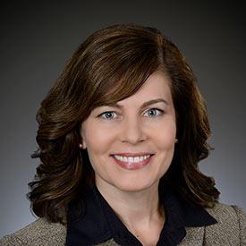 Ann-Margaret Ochs, D.O. image 0
