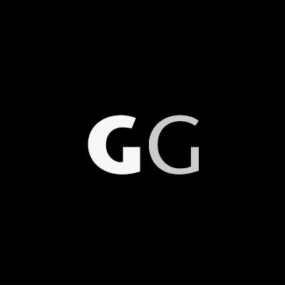 Gallagher's Garage Inc image 0