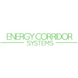 Texas Energy Corridor Systems LLC