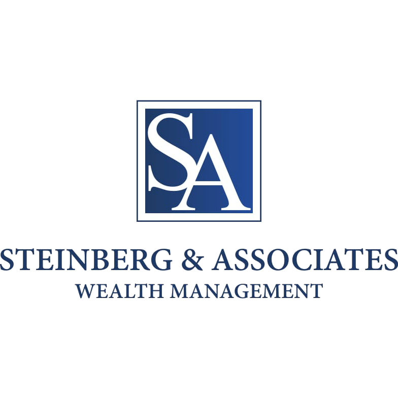 Steinberg & Associates Wealth Management