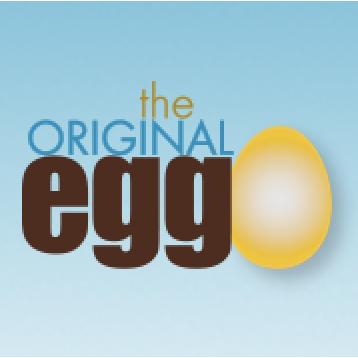 The Original Egg image 4
