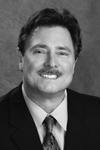 Edward Jones - Financial Advisor: Bart Truitt image 0