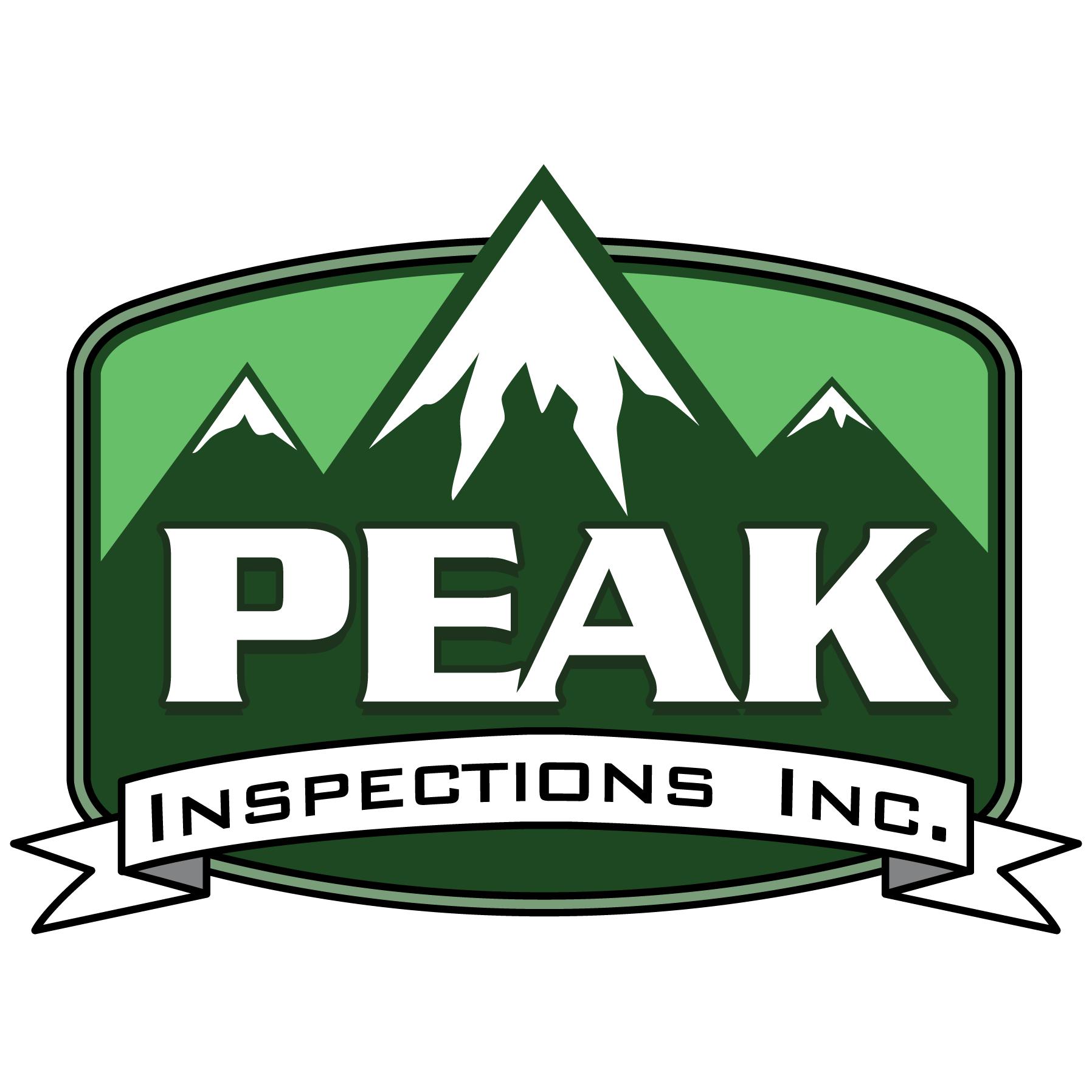 Peak Inspections Inc. image 2