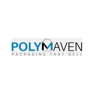 Poly Maven Inc