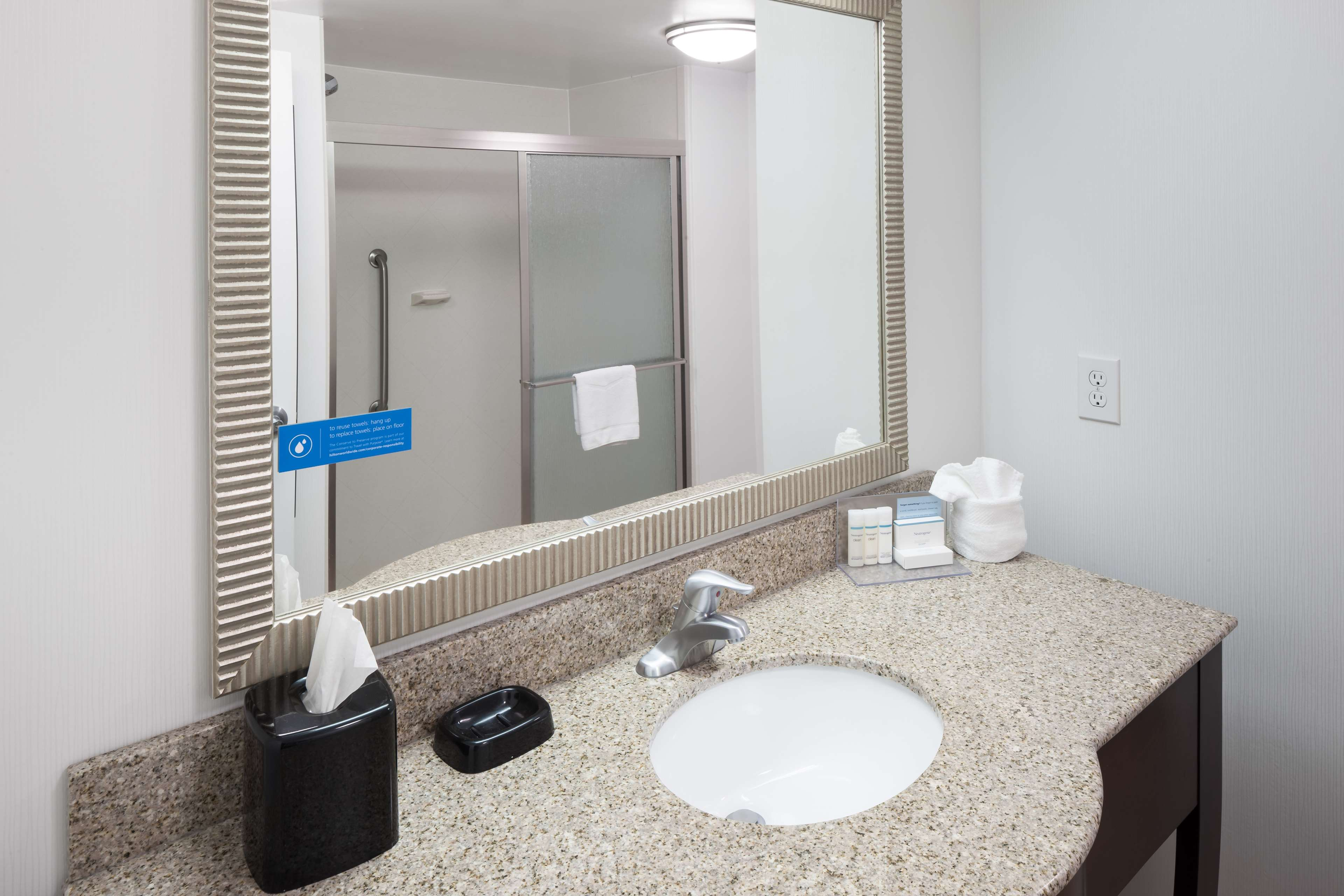 Hampton Inn & Suites Panama City Beach-Pier Park Area image 22
