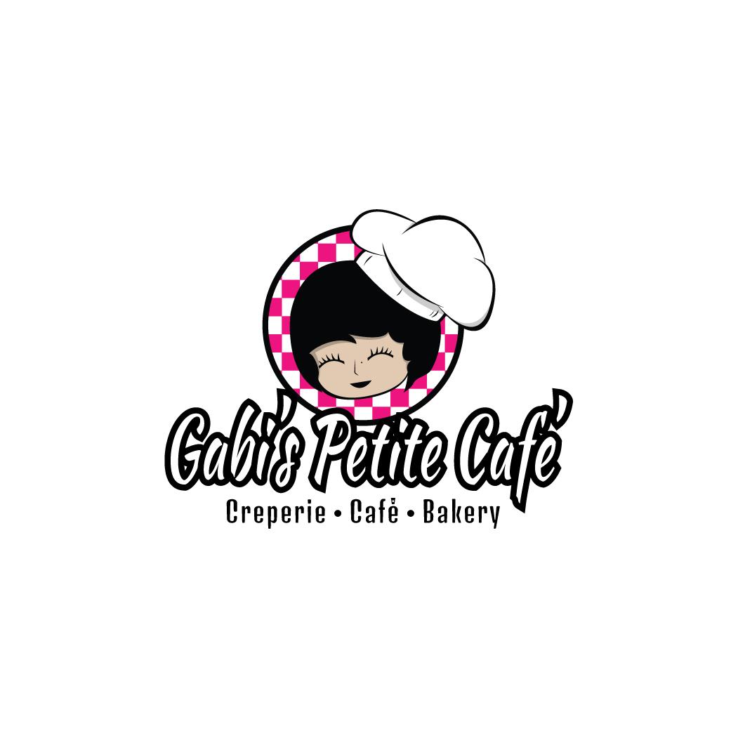 Gabi's Petite Cafe