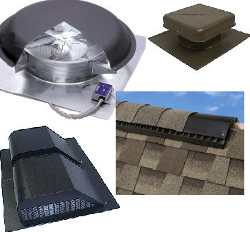 Astro Roofing image 1