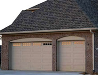 all pro quality garage doors in santee ca 92071 citysearch