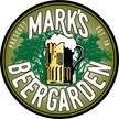 Mark's BeerGarden