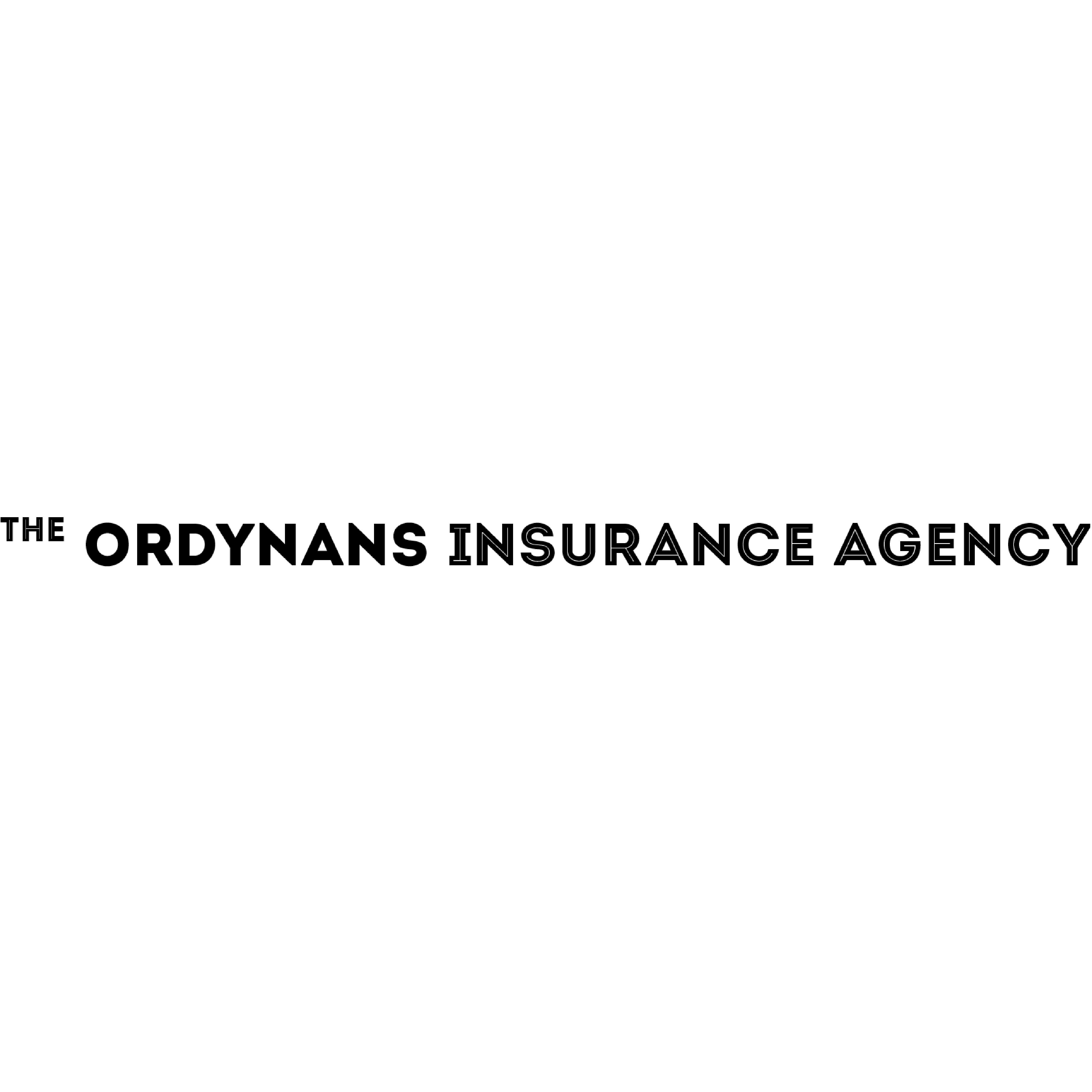 Ordynans Insurance Agency