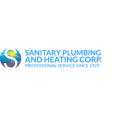 Sanitary Plumbing Corp