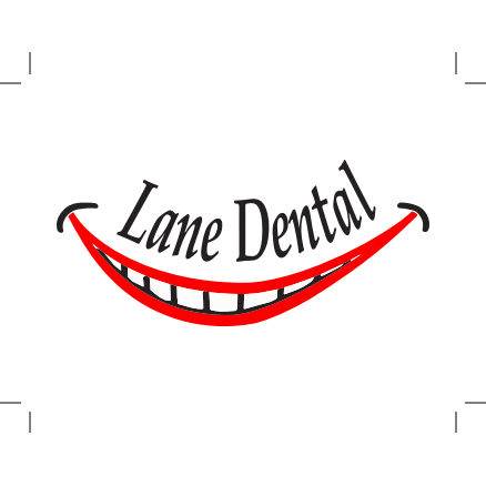 Lane Dental