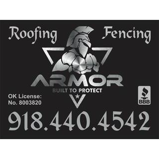 Armor Roofing & Fencing, LLC